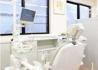 司馬歯科医院_歯周病1