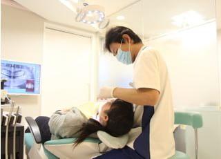 津田沼ブラン歯科・矯正歯科 美容診療