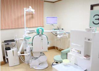 くるみ歯科(熊本市中央区)_小児歯科1
