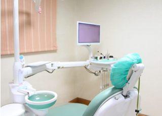 くるみ歯科(熊本市中央区)_治療の事前説明2