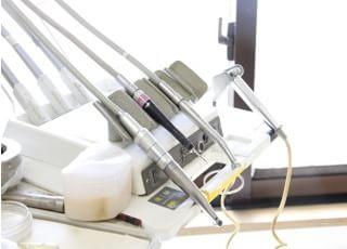 あさひ歯科クリニック_当医院での各診療項目への特色ある取り組みをご紹介します。