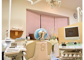 ながやま歯科医院