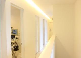 としな歯科医院_患者さまに笑顔で通っていただくための医院作り