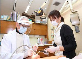 アイボリー歯科医院_歯周病3