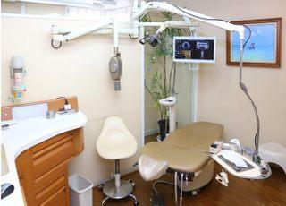 アイボリー歯科医院_予防歯科4