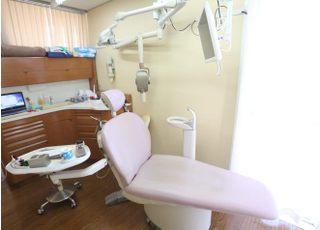 アイボリー歯科医院_治療品質に対する取り組み2