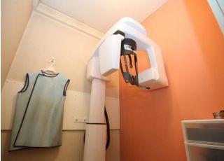 アイボリー歯科医院_イチオシの院内設備3