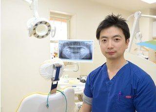 いろどり歯科クリニック