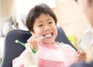 レオ歯科医院_虫歯2