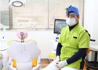 親和歯科医院_治療方針1