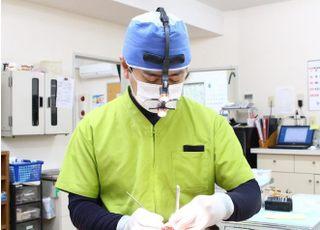 親和歯科医院_治療品質に対する取り組み4