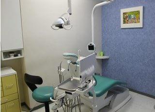 クリスタル矯正歯科クリニック
