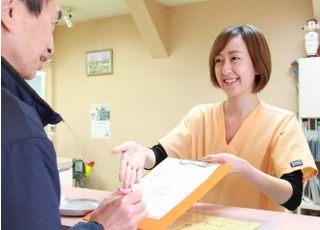 たけやま歯科医院_治療品質に対する取り組み1