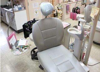 たけやま歯科医院ホワイトニング4