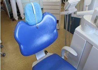 しらき歯科クリニック