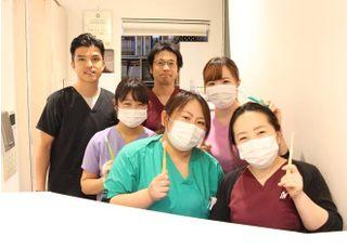プルメリア歯科_治療方針1