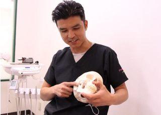 プルメリア歯科_矯正歯科4