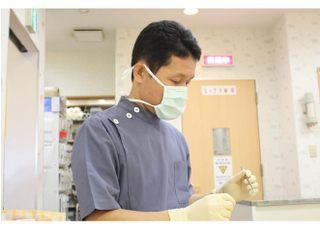 おさむ歯科クリニック_歯周病2