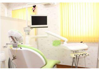 おさむ歯科クリニック_治療時間に対する取り組み2