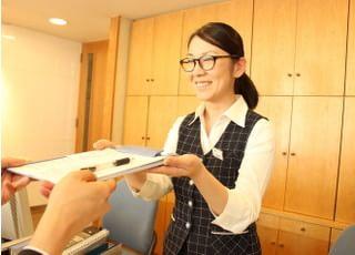 森山歯科クリニック治療時間に対する取り組み4