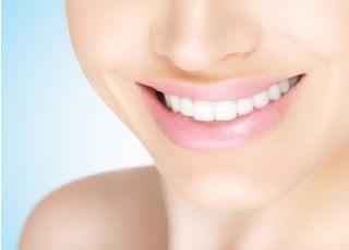 ささき歯科クリニック_予防歯科4