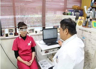 西の原歯科医院2