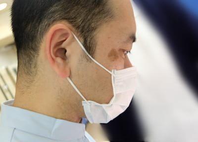 TI歯科医院 歯科口腔外科