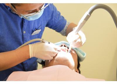 あかつき歯科クリニック