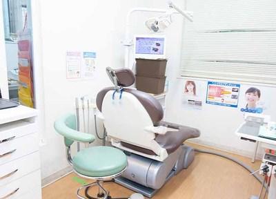 かわせ歯科 入れ歯・義歯