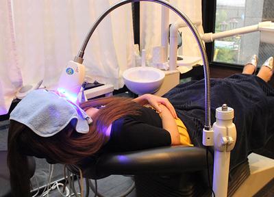 GAデンタルオフィス 美容診療