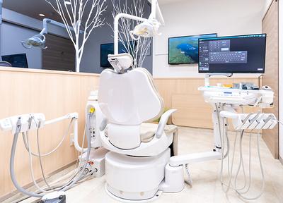 医療法人社団 EVIDENS ぶばい歯科クリニック 虫歯