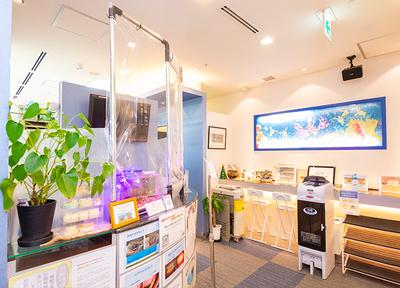 北村歯科 治療方針
