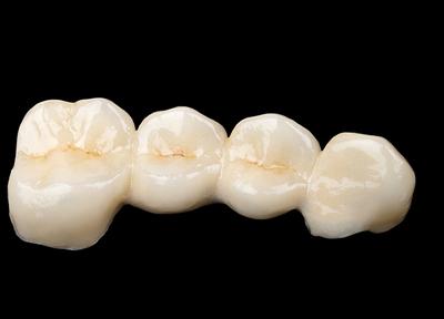 さくら歯科クリニック平塚 美容診療