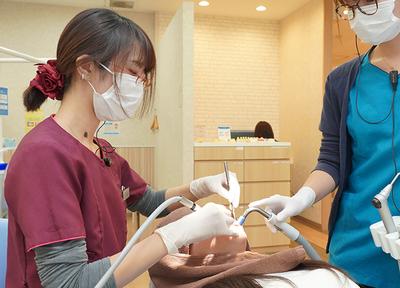 おおたメディカルモール歯科 歯科口腔外科