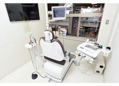 恵比寿南橋デンタルクリニック 矯正歯科