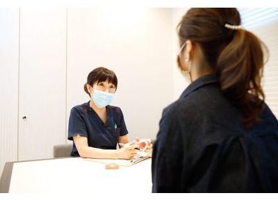西葛西クララ歯科医院 矯正歯科