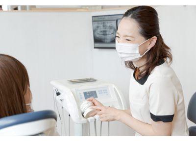 安楽歯科医院 矯正歯科