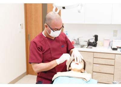 しじみデンタルクリニック 矯正歯科