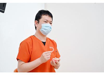 たじま歯科クリニック 矯正歯科