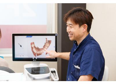 関デンタルオフィス 矯正歯科