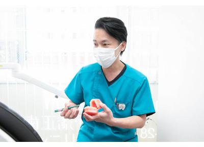 すが矯正歯科クリニック 小児矯正