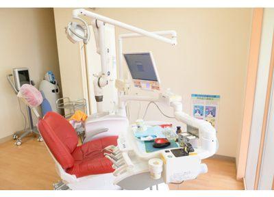 上田歯科医院 小児矯正