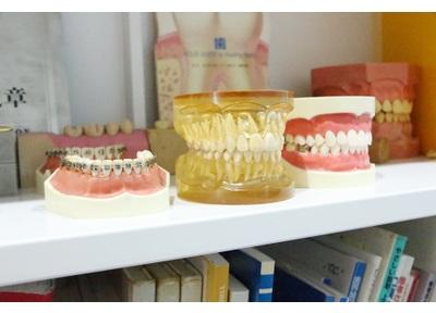 吉岡歯科クリニック 矯正歯科