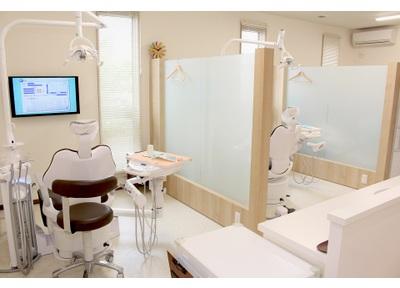ゆもとデンタルクリニック 矯正歯科