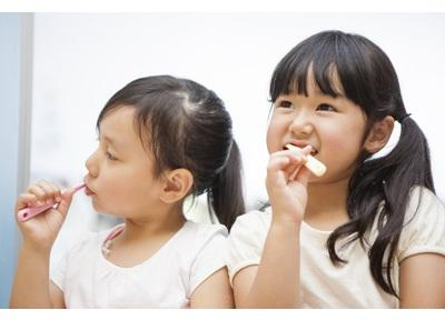 Nデンタルオフィスホワイトエッセンス静岡 小児矯正