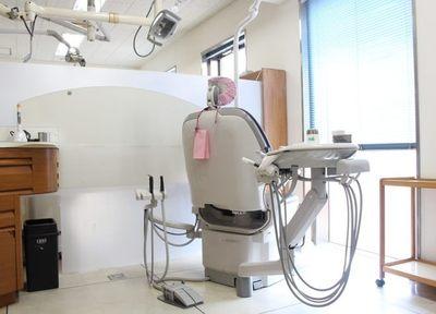 Q.歯周病で歯を失わないために取り組んでいることはありますか?