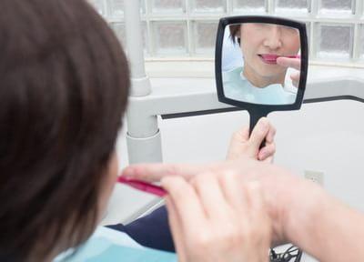 すずき歯科医院 歯周病