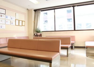 浅賀歯科医院