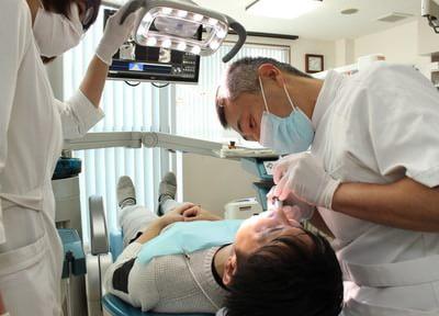 滝歯科医院