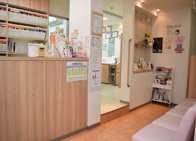 仲井歯科クリニック